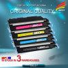 Cartucho de toner compatible del HP Q7560A Q7561A Q7562A Q7563A de la alta calidad para el color LaserJet del HP 2700 3000