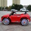 Elektrisches Fernsteuerungsauto, Kind-Fahrt auf Auto