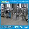 De aantrekkelijke Installatie van de Filter van het Drinkwater van het Systeem van de Omgekeerde Osmose RO van de Prijs