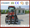 Zl16f Mini Loader Yard and Garden Machinery