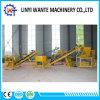 Hydraulischer vollautomatischer blockierenziegelstein Wt2-10/Block, der Maschine mit der grossen Kapazität herstellt