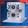 Jgh-201 de Scherpe Machine van PCB