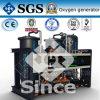 酸素のガスの設備製造業者(PO)