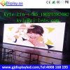 Spitzen-LED-Bildschirmanzeige für Miete