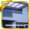 Doppeltes Niedriges-e Isolierglas für Dach-Oberlicht