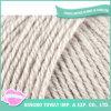4つの層ナナカマドを大きく安い編むウールの販売とオンラインで買いなさい