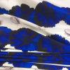 Ткань одежды полиэфира напечатанная Twill сплетенная для юбки куртки верхней части платья