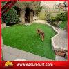 인공적인 잔디 양탄자 합성 뗏장 정원 장식적인 인공적인 잔디밭