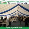 Grande projeto bonito da barraca do banquete de casamento/barraca ao ar livre do casamento