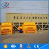 ISO9001 Diplomlieferanten-Qualitäts-Betonmischer