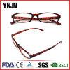 Стекла оптически чтения высокого качества Ynjn Unisex