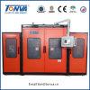 Пластичная дуя машина двойной машины дуновения штрангя-прессовани станции 20L отливая в форму