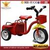 Niños Trike del triciclo Dslc040 del cabrito