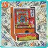 Оптовая доска игры шлица шкафа Multigame деревянная