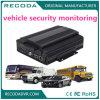 automobile DVR di 1080P HD per il bus, tassì, camion, serbatoio, volante della polizia