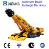 Roadheader 660V/1140V XCMG Ebz160 Boom-Type с Ce