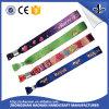 Wristband способа с ювелирными изделиями способа для случаев