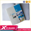 Artigos de papelaria School Kids Personalized Notebook Printing Exercise Note Book