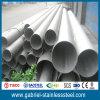 Tubo de laminado en caliente 32m m del acero inoxidable de ASTM 310S
