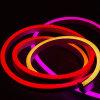 CL N F15DMX, CL N F21DMX 풀그릴 화소 DMX RGB LED 코드 네온