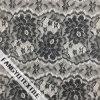 Ткань шнурка шнурка цветка для платья