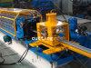 PPGI o formazione di alluminio del rullo delle veneziane delle stecche macchina-macchina