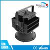 500W Highbay Lamp Special per Workshop