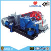 Gisement de pétrole Flooding Oil Pump (GPB-90) de Jc 95MPa 80L/M