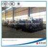 최신 판매! 좋은 Quality Shangchai 200kw/250kVA (SC9D310D2) Diesel Generator