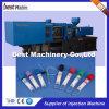 Máquina plástica do fabricante do tubo da coleção do sangue/máquina moldando da injeção