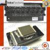 F160010 Print Heads per Stylus PRO 4400 4500 4800 7400 7450 7800