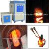 Sistema de aquecimento Wh-VI-40kw de indução magnética