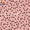 Gewebe 100%Cotton Poplin Cherry Fabric mit Printed Garment (GLLML191)