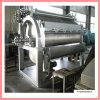 Cilindro Scraper Dryer para Drying Medicine Paste/Slurry
