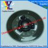 Coperchio di plastica del nastro dell'alimentatore di SMT 4-702-871-04 SONY 16mm