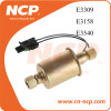 Pompe à essence de qualité de S7010 E3309