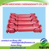 Вал Cardan для машинного оборудования земледелия