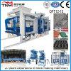 Tny1200自動ブロック機械