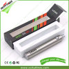 Batterie à la mode de torsion d'Evod de boîte de cadeau