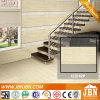 Jbn 세라믹스 석회화 돌 사기그릇 마루 도와 (J12E42P)