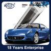 Пленка окна автомобиля 2ply высокого качества ясная для стекла