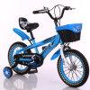 الصين بالجملة أطفال رياضات درّاجة فتى [بيك18] 16 14 [12ينش]