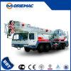 Nuova Zoomlion gru mobile idraulica dell'asta da 50 tonnellate di 2017 (QY55V)