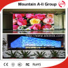 Best Price를 가진 P3 Indoor Full Color LED Display Screen