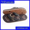 Fracaso de tirón cómodo de 2016 de la playa de la sandalia hombres del PE