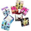Красивейшая коробка вахты ювелирных изделий картона (GB67-63)