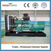Fawde 4-Stroke Dieselgenerator-Set des Motor-200kw/250kVA