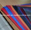 Tecido de nylon revestido de PVC para forro / barraca para vestuário de jaqueta