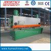 Máquina de estaca de corte da guilhotina QC11Y-25X2500 hidráulica resistente