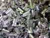 Absinken schmiedete Baugerüst-einzelnen Koppler mit Galvanzed Oberfläche